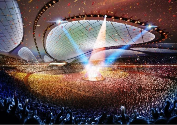 522b51a6e8e44e12f6000025_the-stadiums-of-the-three-runners-for-the-2020-olympics-tokyo-madrid-and-istanbul-_stadium-inside-ceremony