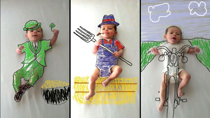 Baby-Pics-and-Doodles-02