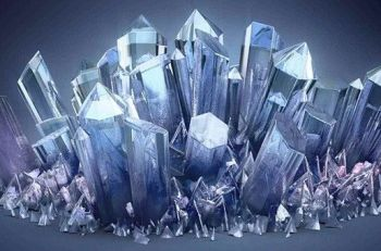 Diamonds_Crystals