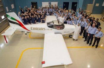 Emirates-Airline-RV-12