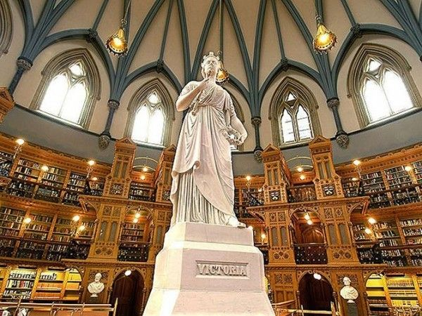 Library-of-Parliament-in-Ottawa-Canada-600x450