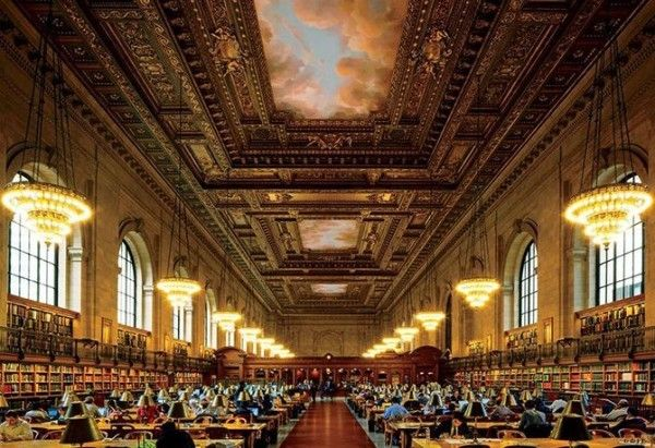The-New-York-Public-Library-USA-600x411
