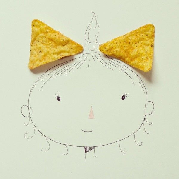 doodles-with-everyday-objects-javier-perez-9