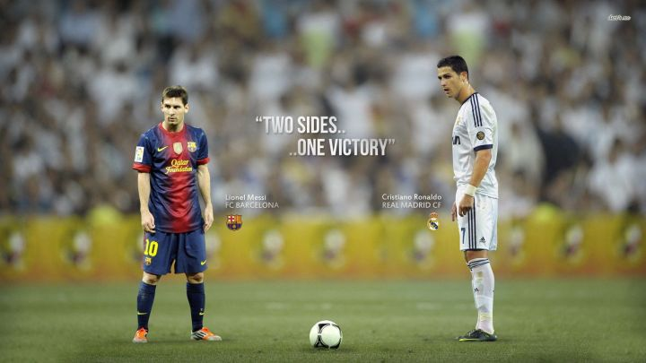 20231-two-sides-one-victory-1920x1080-sport-wallpaper