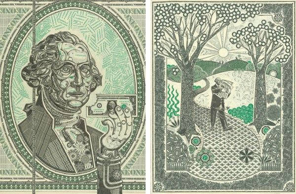 Mark-Wagner-Money-Collage-6