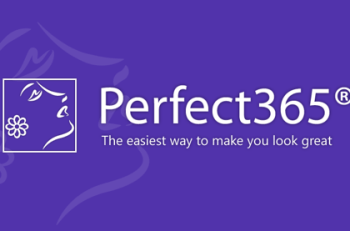 perfect-365-android