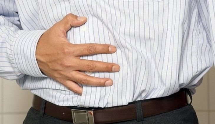 Home-Remedies-for-Relieving-Indigestion-780x450
