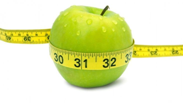 apple-weight_wide