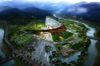 Modern_Architecture_In_South_Korea_Hydro_Nuclear_Power_Headquarters_by_H_Architecture_world_of_architecture_worldofarchi_01