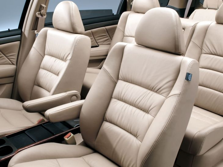 Leather-Car-Seat-Covers1