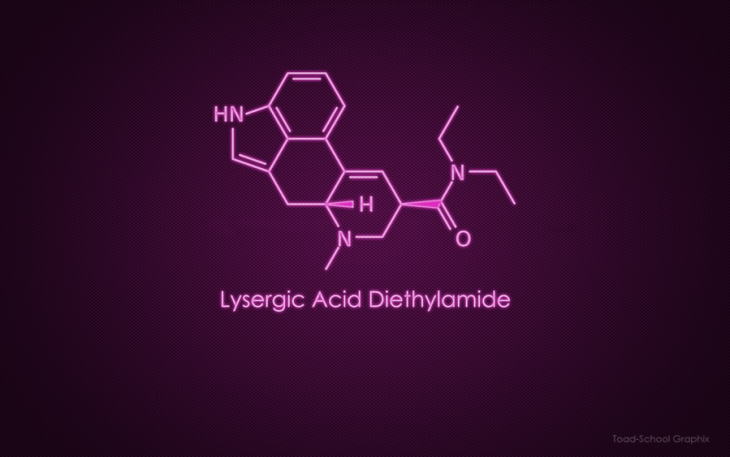 lysergic_acid_diethylamide_by_purpletoad-d31sz1x
