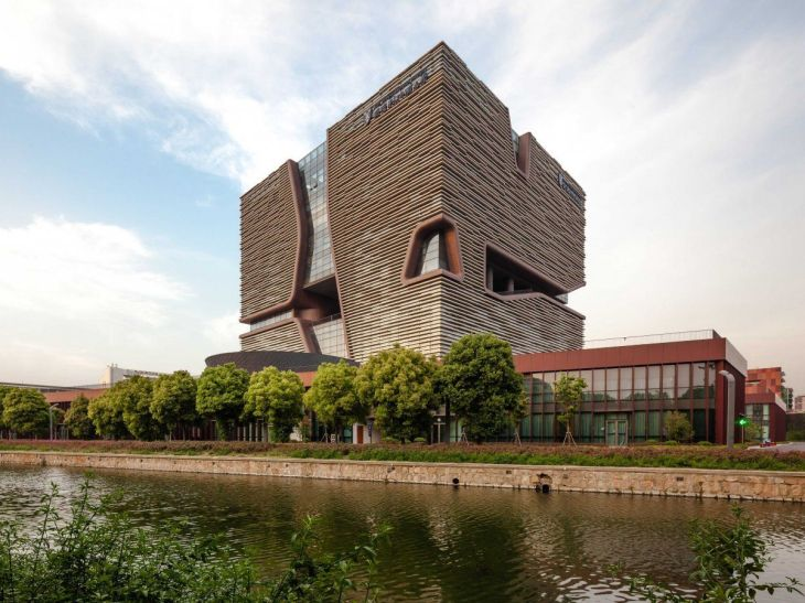 xian-jiaotong-liverpool-university-administration-information-building-by-aedas-suzhou-china-shortlisted-in-higher-education-and-research
