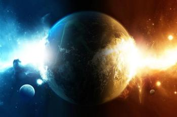 collision_planet_energy_space_ultra_3840x2160_hd-wallpaper-72362