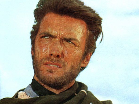 1964-heres-a-still-from-fistful-of-dollars