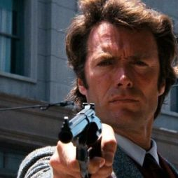 1971-heres-a-still-from-dirty-harry