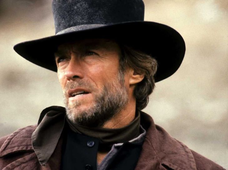 1985-heres-a-still-from-pale-rider