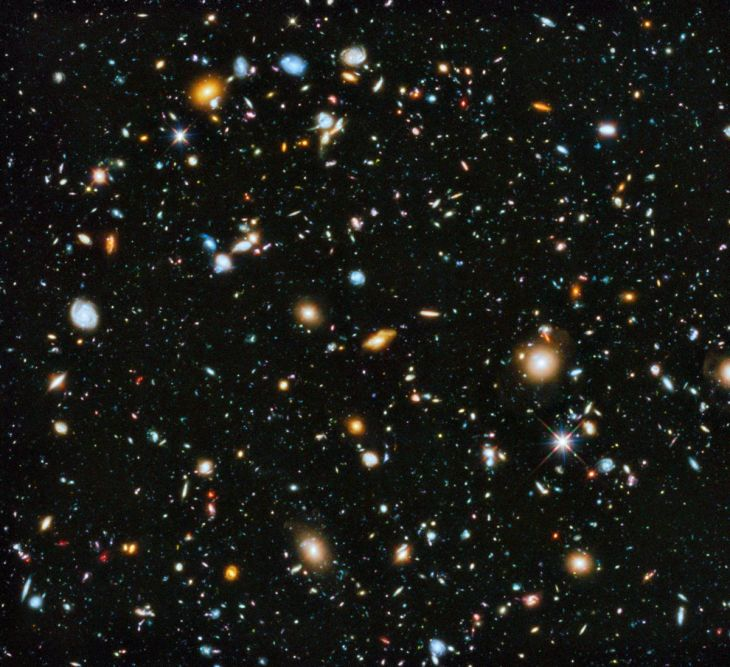 this-is-the-famous-hubble-ultra-deep-field-released-in-june-of-2014-it-is-one-of-the-most-detailed-deep-space-images-ever-taken-showing-10000-galaxies-this-image-is-helping-scientists-understand-which-objects-were-respons