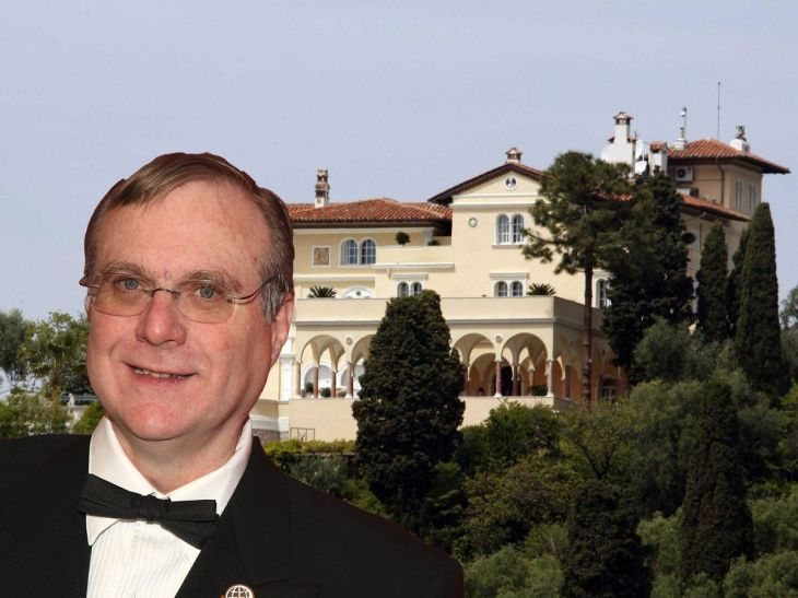 when-microsoft-billionaire-paul-allen-isnt-cruising-the-high-seas-on-one-of-his-superyachts-he-can-relax-at-one-of-his-many-luxurious-retreats-in-addition-to-an-island-in-washington-and-a-beachfront-hawaiian-estate-allen-