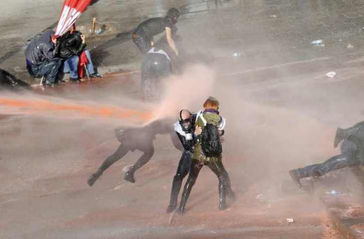 during-february-protests-in-ankara-turkey-against-prime-minister-tayyip-erdogan-now-the-countrys-president-and-the-ruling-ak-party-riot-police-used-tear-gas-and-a-water-cannon-to-disperse-protesters-750x493