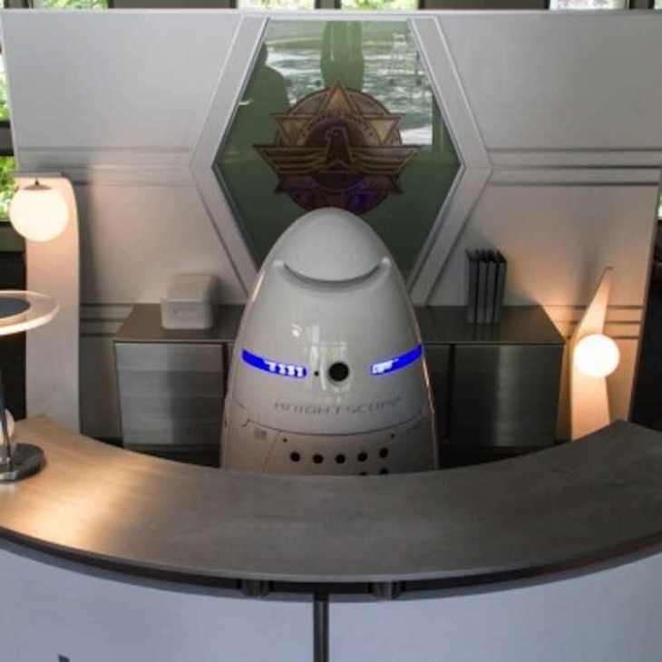 microsoft-hired-robots-to-fight-crime-in-silicon-valley-750x750