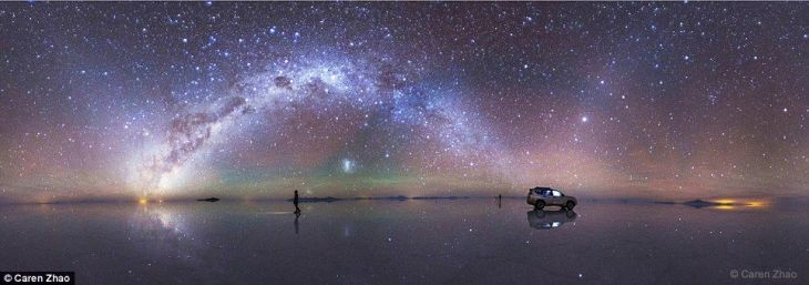 29C5AF9200000578-3131264-Intoxicating_Strolls_in_the_Star_River_by_Caren_Zhao_of_China_to-a-25_1434708891016