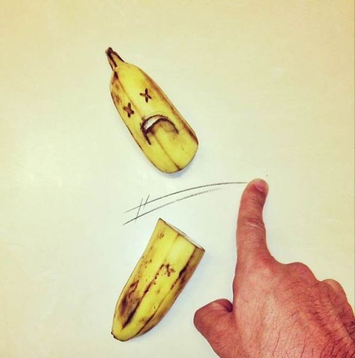 Crazy-Yet-Creative-Illustrations-by-Alex-Solis7__605