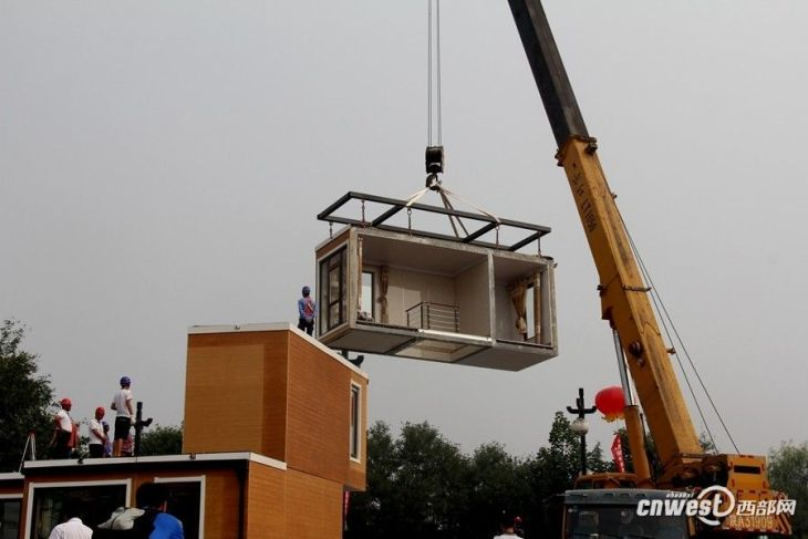 zhuoda_3d_printed_house_china_3d_druck_haus1