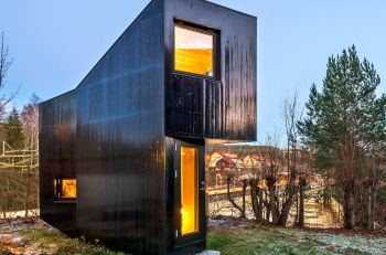 Writers-Cottage-Jarmund-Vigsnaes-AS-Architects
