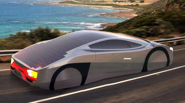 immortus-solar-electric-car-unlimited-range@2x