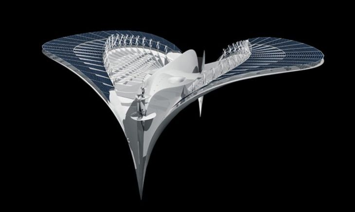 Jacques-Rougerie-Manta-Ray-Floating-City-2-1020x610