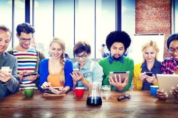 Millennial-effect-on-the-evolution-of-technology
