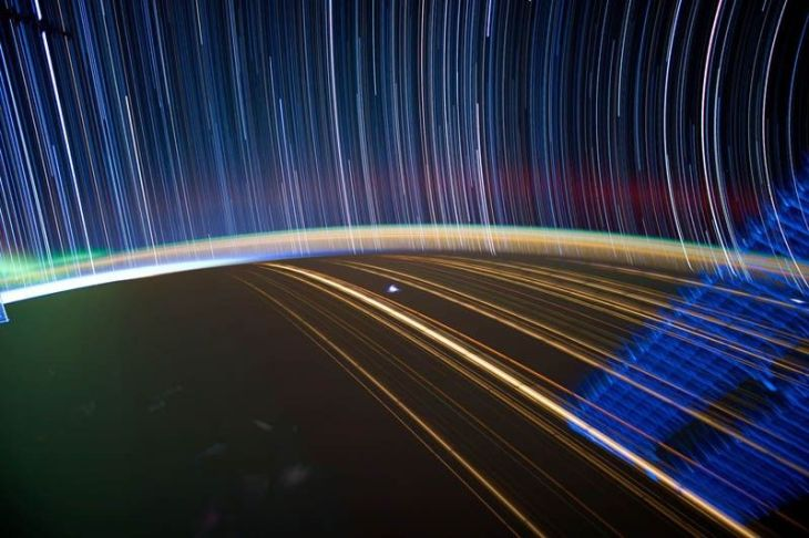 star-trails-seen-from-space-iss-nasa-don-pettit-20