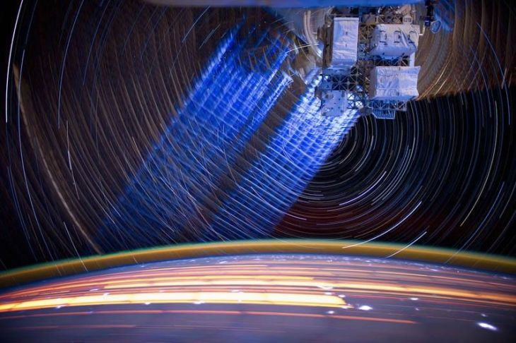 star-trails-seen-from-space-iss-nasa-don-pettit-21