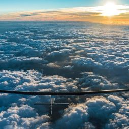2014_10_28_18th_Flight_Pizzolante_Solar_Impulse_2_90_web