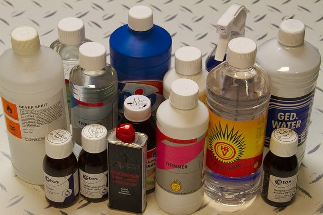 solvents2