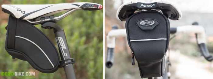 como-llevar-las-herramientas-en-bicicleta-15