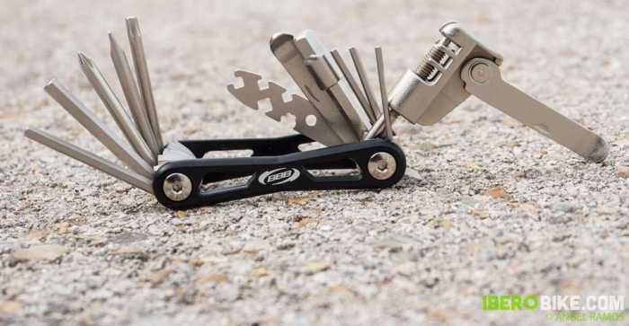 como-llevar-las-herramientas-en-bicicleta-7