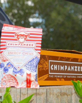 chimpanzee-energy-chews