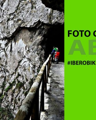 iberobikeenformasocks_abril_2016