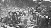 Japanese Kempeitai vs WW2 US Marines | SpaceBattles Forums