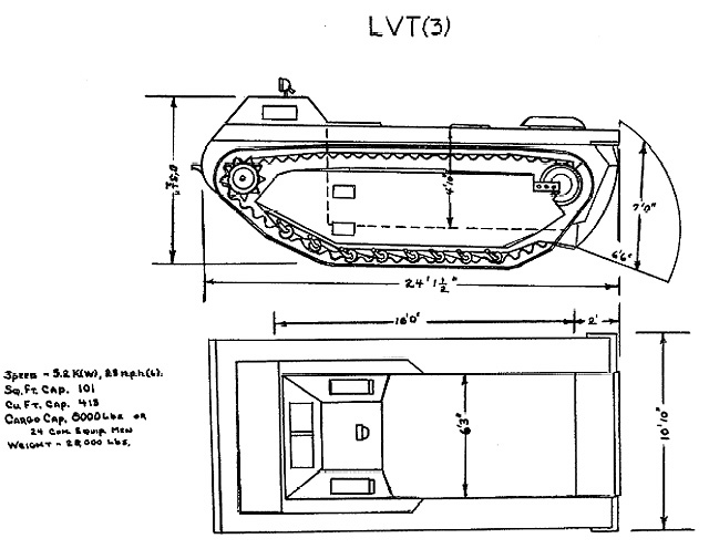 diagram lvt 4