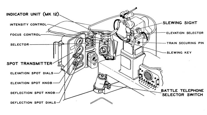 110 punch down 568a wiring diagram