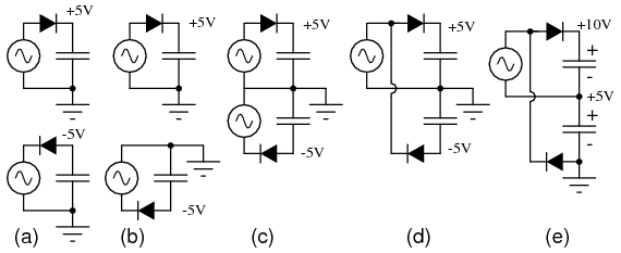 lessons in electric circuits volume iii semiconductors share the