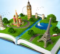 competicao-premia-vencedores-com-bolsas-de-estudo-no-exterior-