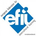 EFIL-logo