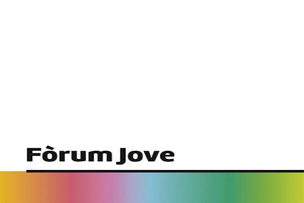 Forum Jove
