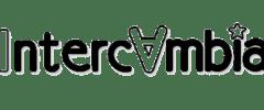 logo_blanco_y_negro_transp