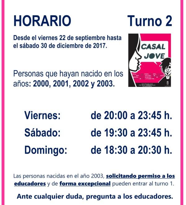 170922-Turno-2