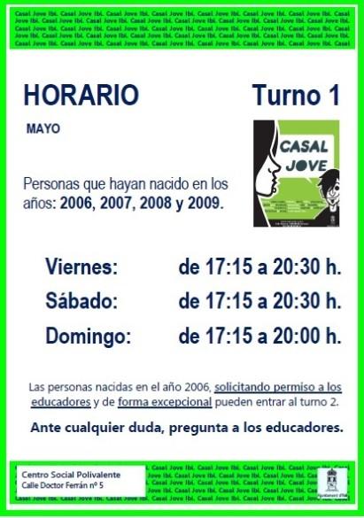Turno1