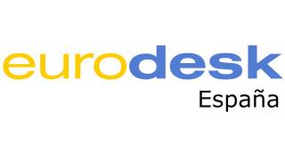 Eurodesk_cuadrado